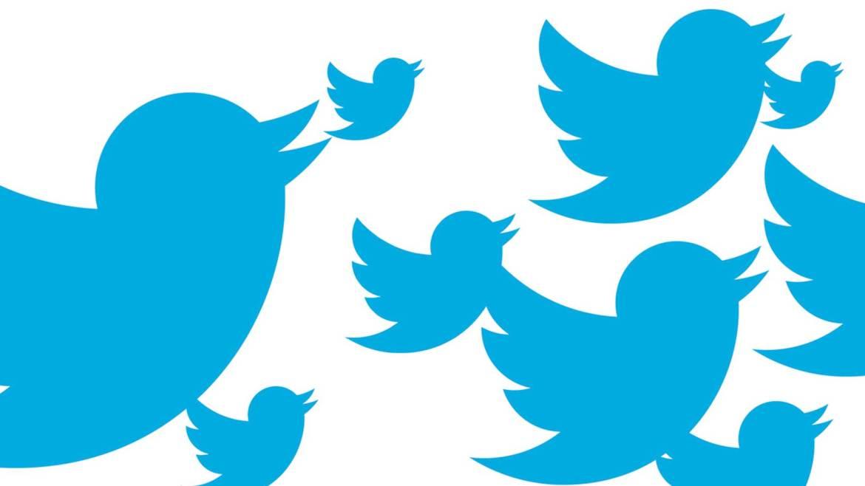 Agencia Sidecar agencia-sidecar-blog-como-piensa-twitter-twitter ¿Cómo piensa Twitter?, conseguir seguidores en Twitter