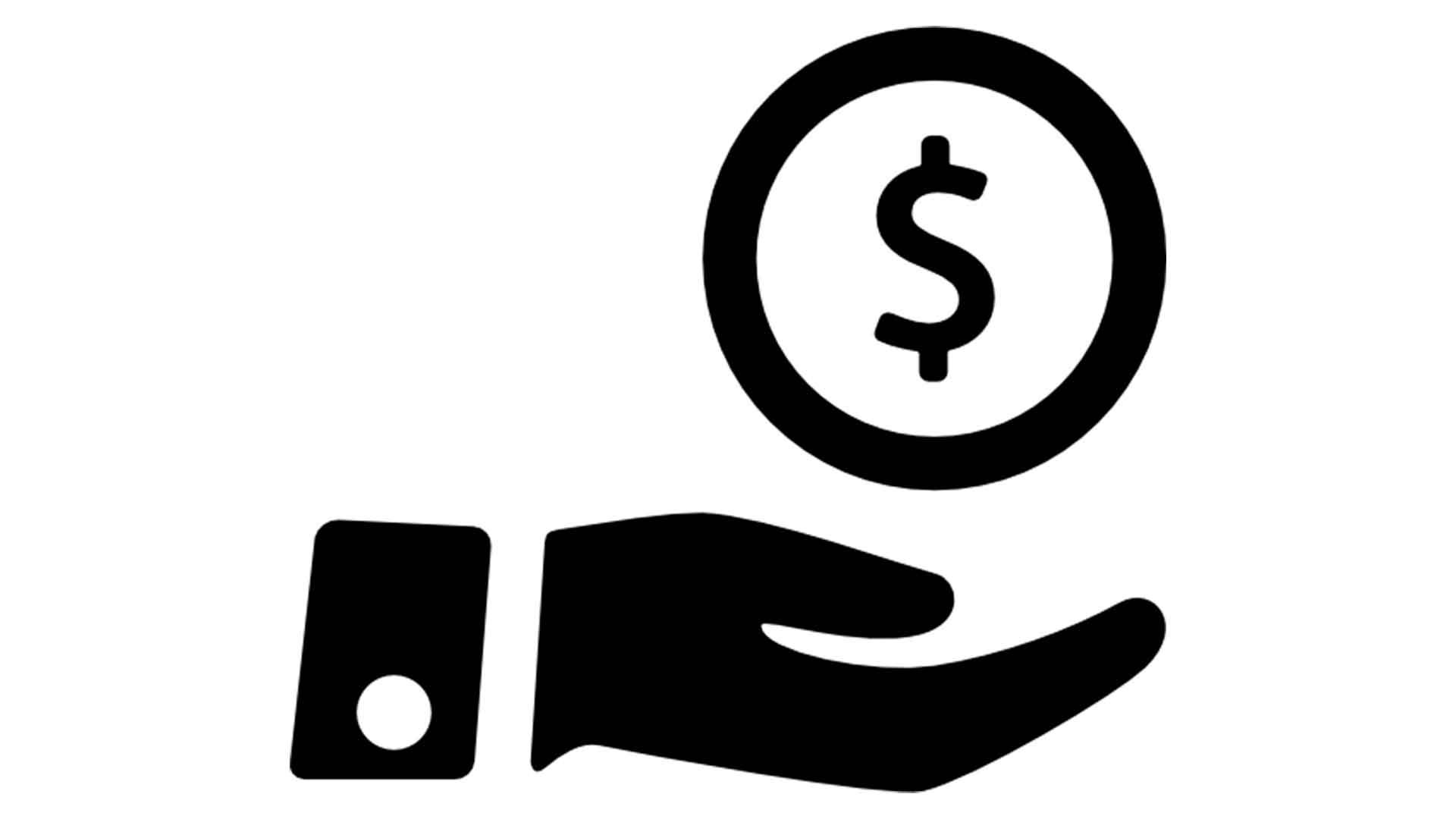 Agencia Sidecar agencia-sidecar-blog-ganar-dinero-con-tendencias-portada ¿Cómo ganar dinero en internet con las modas y tendencias?