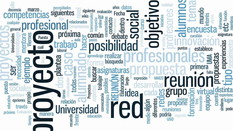 Agencia Sidecar agencia-sidecar-blog-las-mejores-palabras-clave-para-posicionar-1 Las mejores palabras calve para posicionar