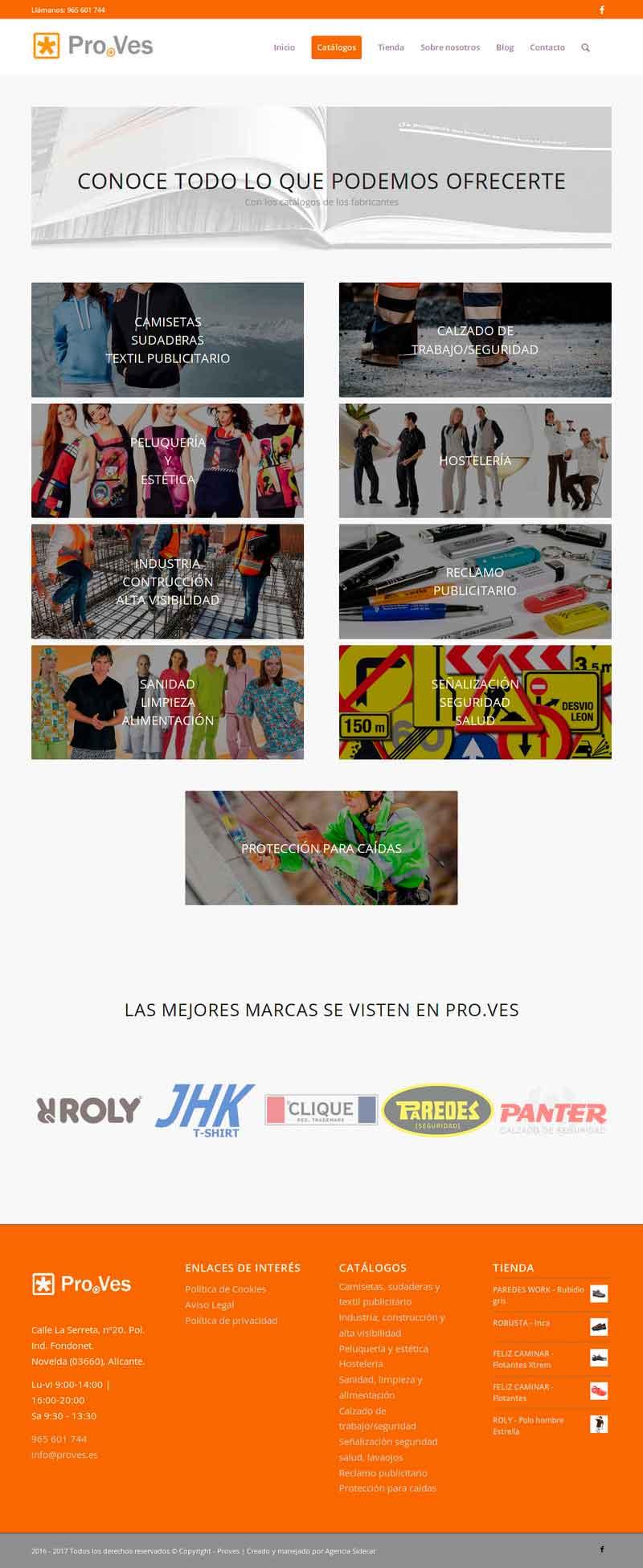 Agencia Sidecar agencia-sidecar-portfolio-proves-2 Pro.Ves