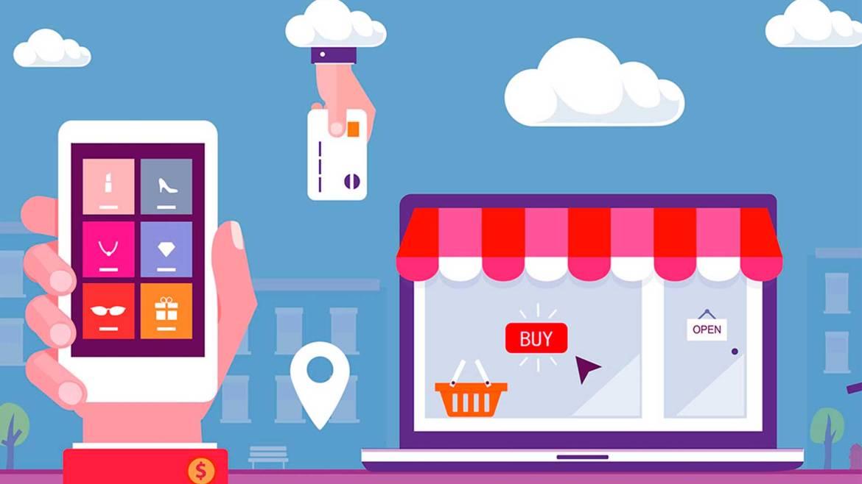 Agencia Sidecar Agencia-Sidecar-blog-negocios-de-exito-3 Éxito en tu negocio: triunfar en internet