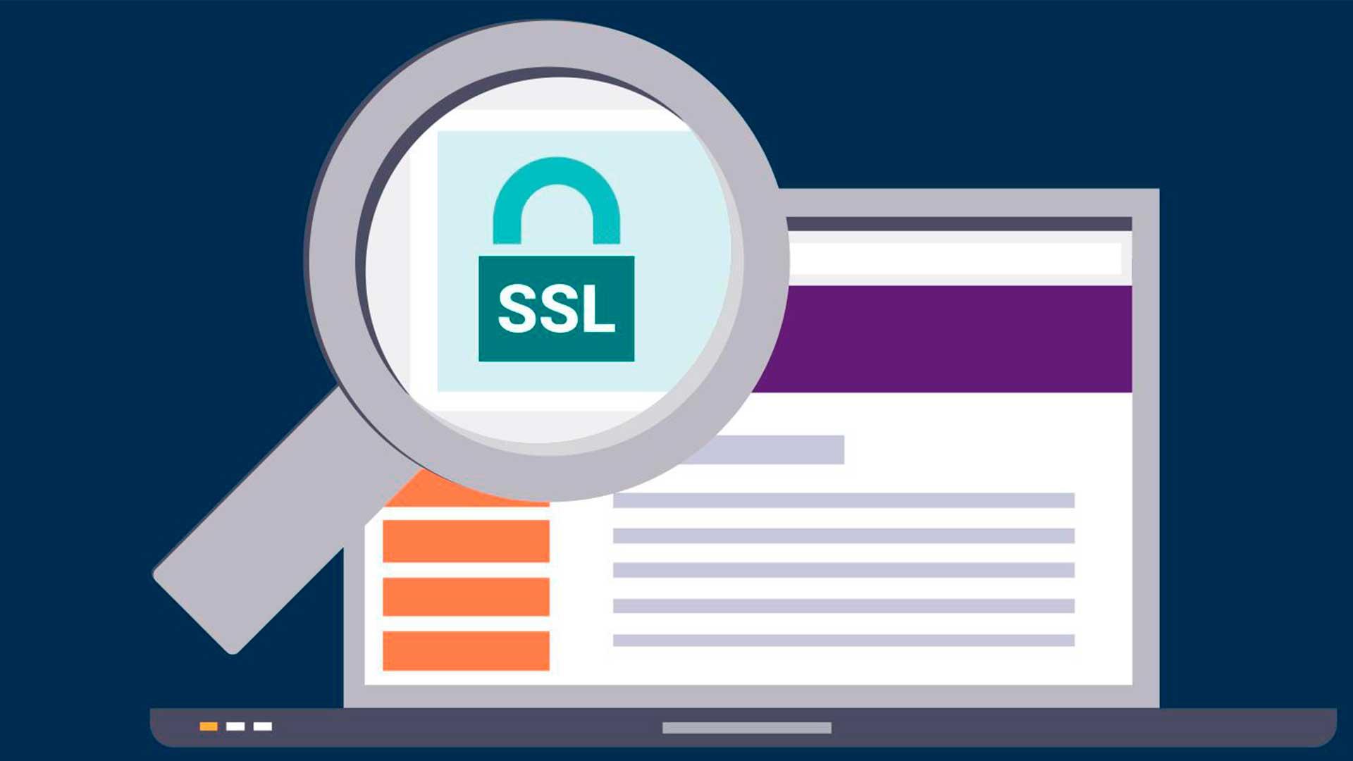 Agencia Sidecar Agencia-Sidecar-certificado-de-seguridad-miniatura El Certificado SSL ¿Qué es?
