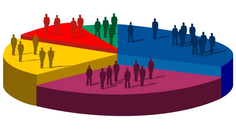 Agencia Sidecar agencia-sidecar-blog-publico-objetivo-2 Adapta la estrategia de marketing a tu cliente ¡Conócelo!