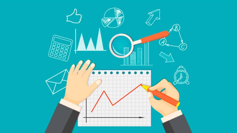 Agencia Sidecar agencia-sidecar-blog-publico-objetivo-miniatura Adapta la estrategia de marketing a tu cliente ¡Conócelo!