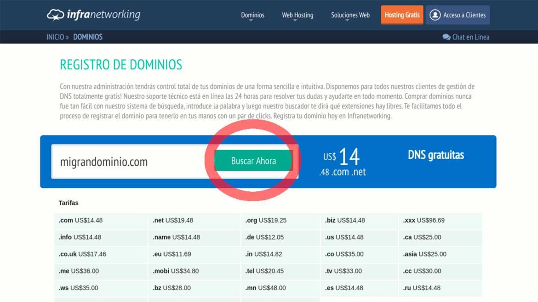 Agencia Sidecar agencia-sidecar-blog-registrar-dominio-imagen5 Cómo se registra un Dominio