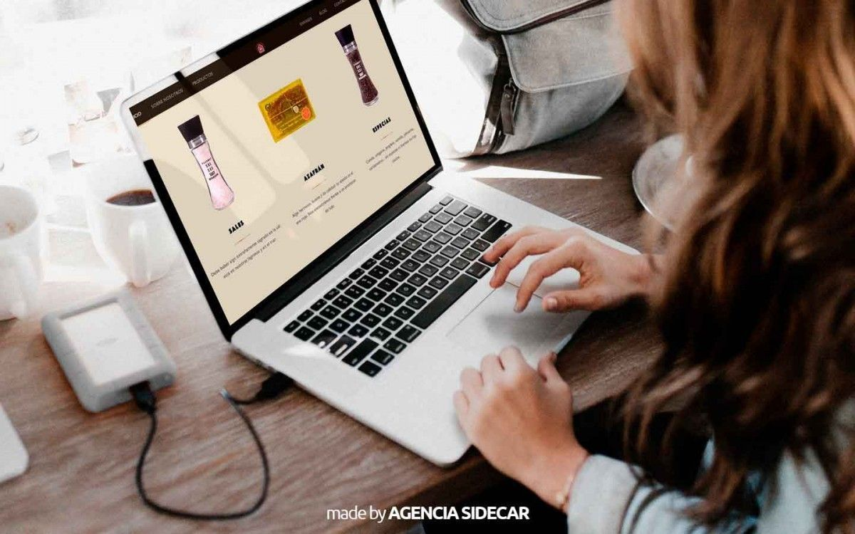 Agencia Sidecar agencia-sidecar-portfolio-the-saffron-company-3 The Saffron Company JJ