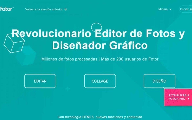 Agencia Sidecar agenciasidecar-blog-como-editar-fotos-de-forma-online-2 ¿Cómo editar fotos de forma Online?