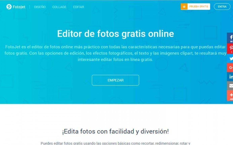 Agencia Sidecar agenciasidecar-blog-como-editar-fotos-de-forma-online-3 ¿Cómo editar fotos de forma Online?