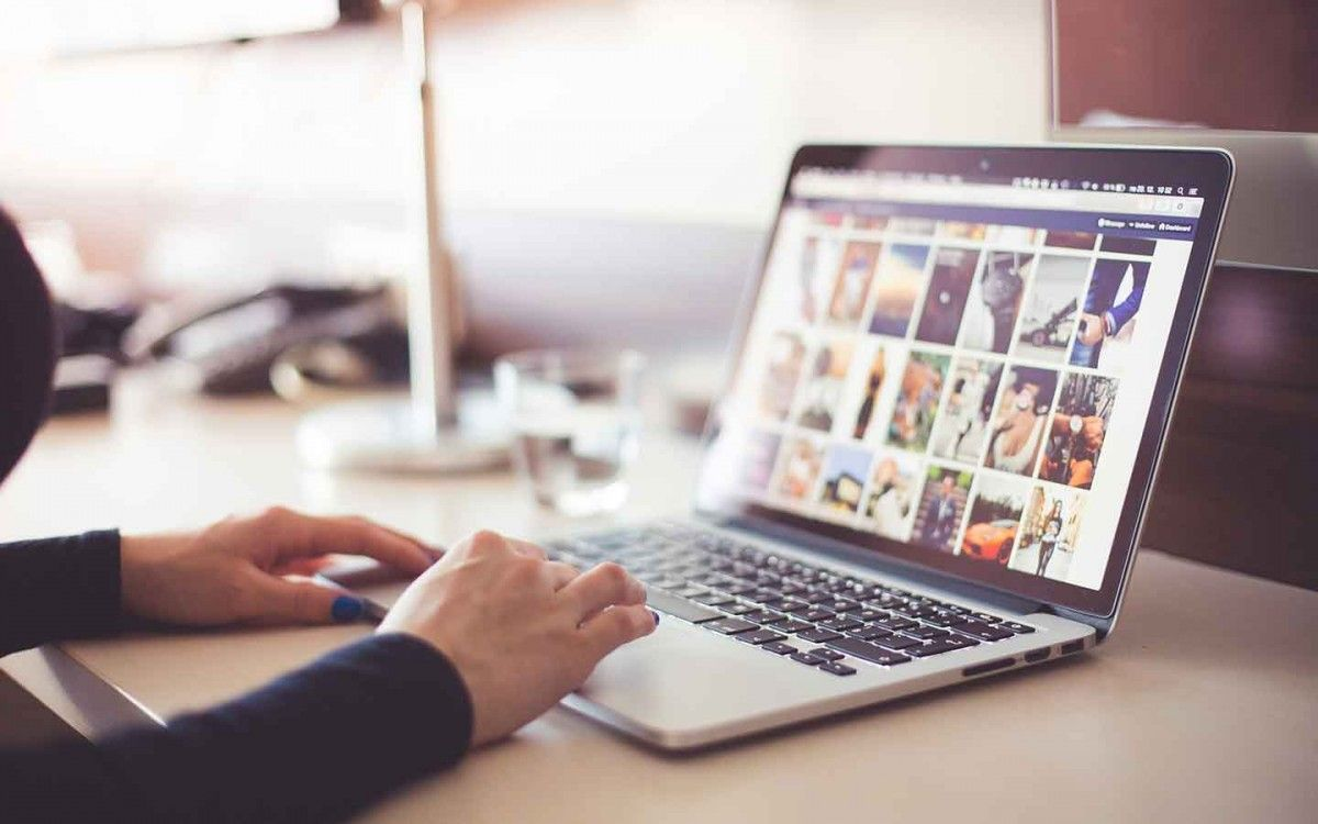 Agencia Sidecar agenciasidecar-blog-como-editar-fotos-de-forma-online-portada ¿Cómo editar fotos de forma Online?