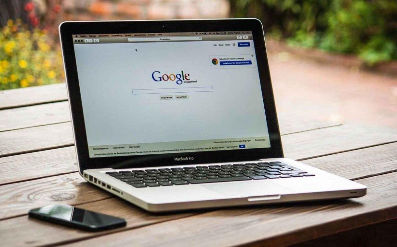 Agencia Sidecar agenciasidecar-blog-palabras-clave-en-adwords-2 Crear un correo electrónico en Gmail de forma fácil y sencilla