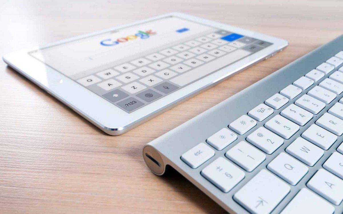 Agencia Sidecar agenciasidecar-blog-palabras-clave-en-adwords-portada Ideas para palabras clave en Adwords