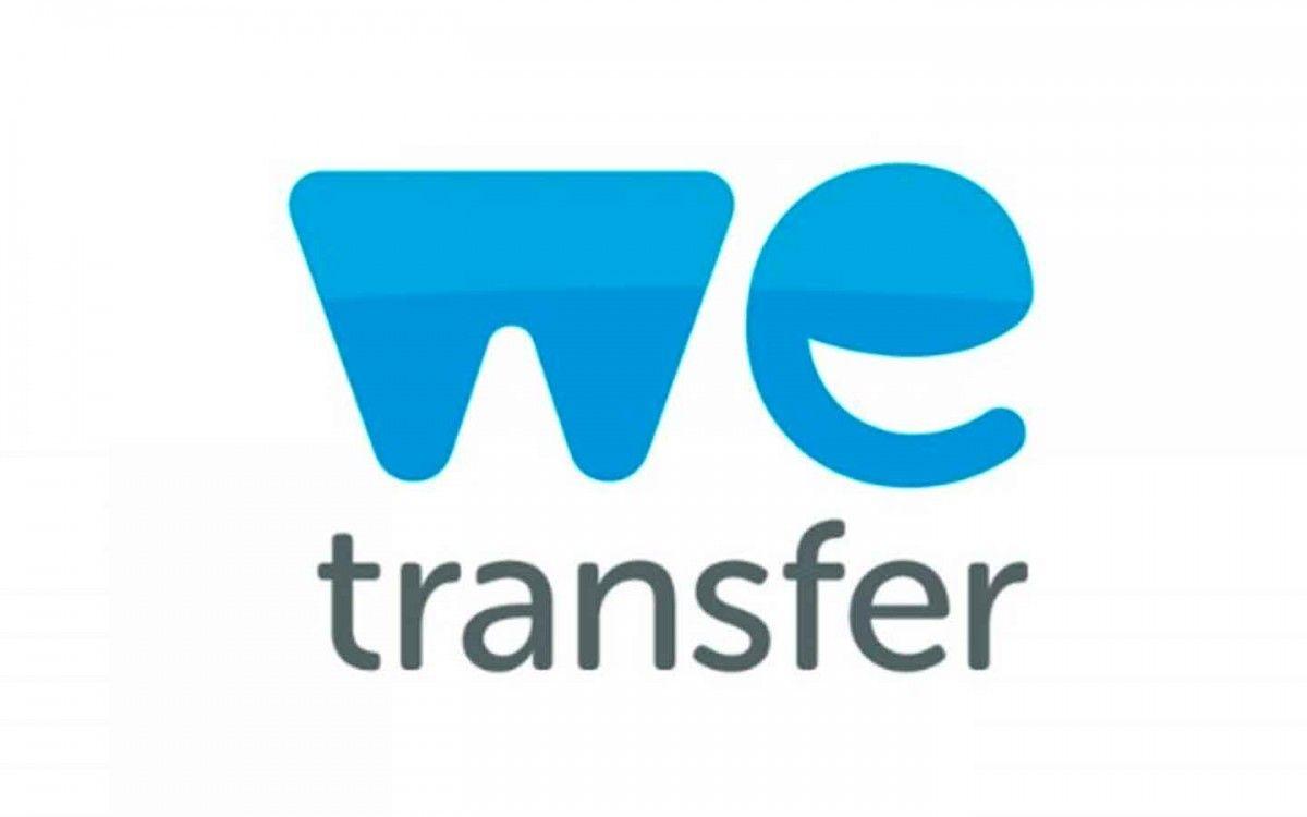 Agencia Sidecar agenciasidecar-blog-wetransfer-que-es-y-como-usarlo-portada WeTransfer, qué es y cómo usarlo