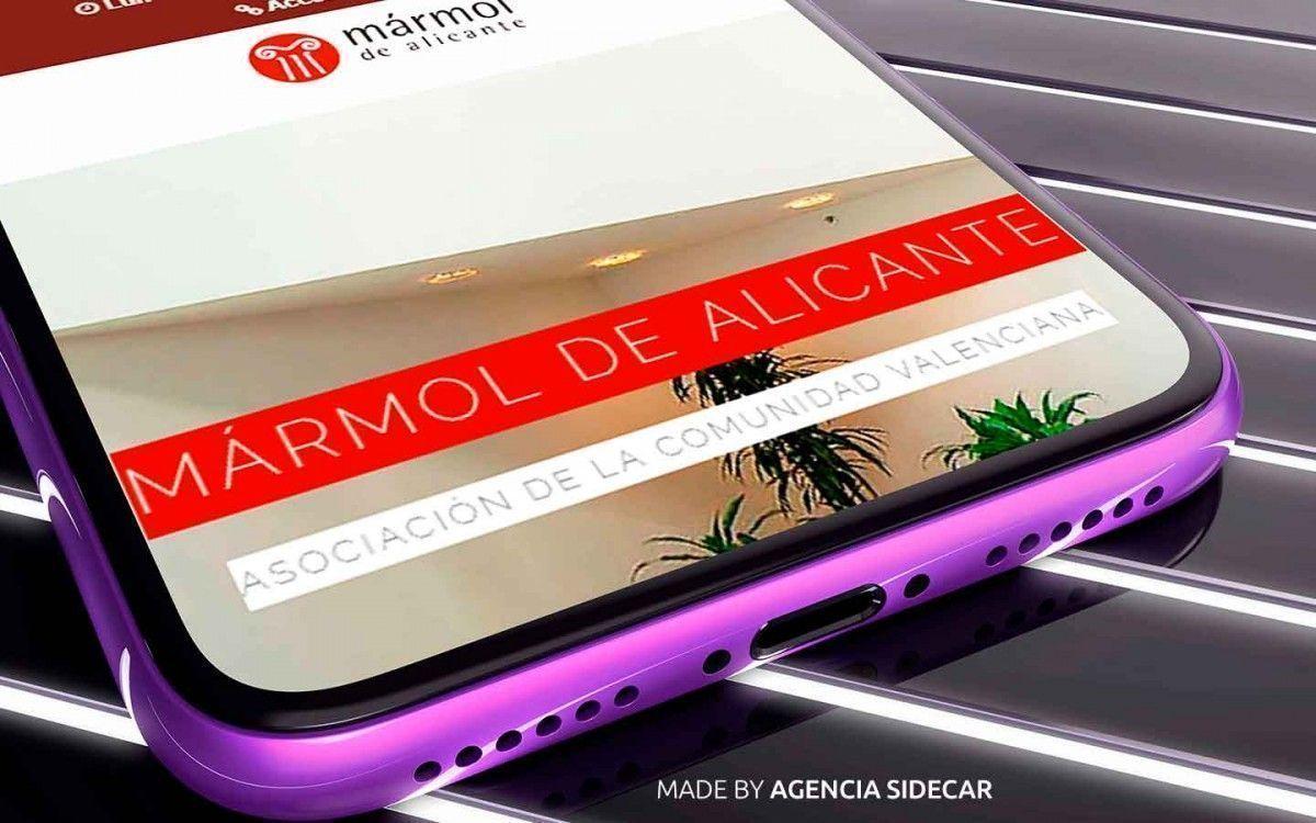 Agencia Sidecar agenciasidecar-portfolio-marmol-de-alicante-b2 Mármol de Alicante