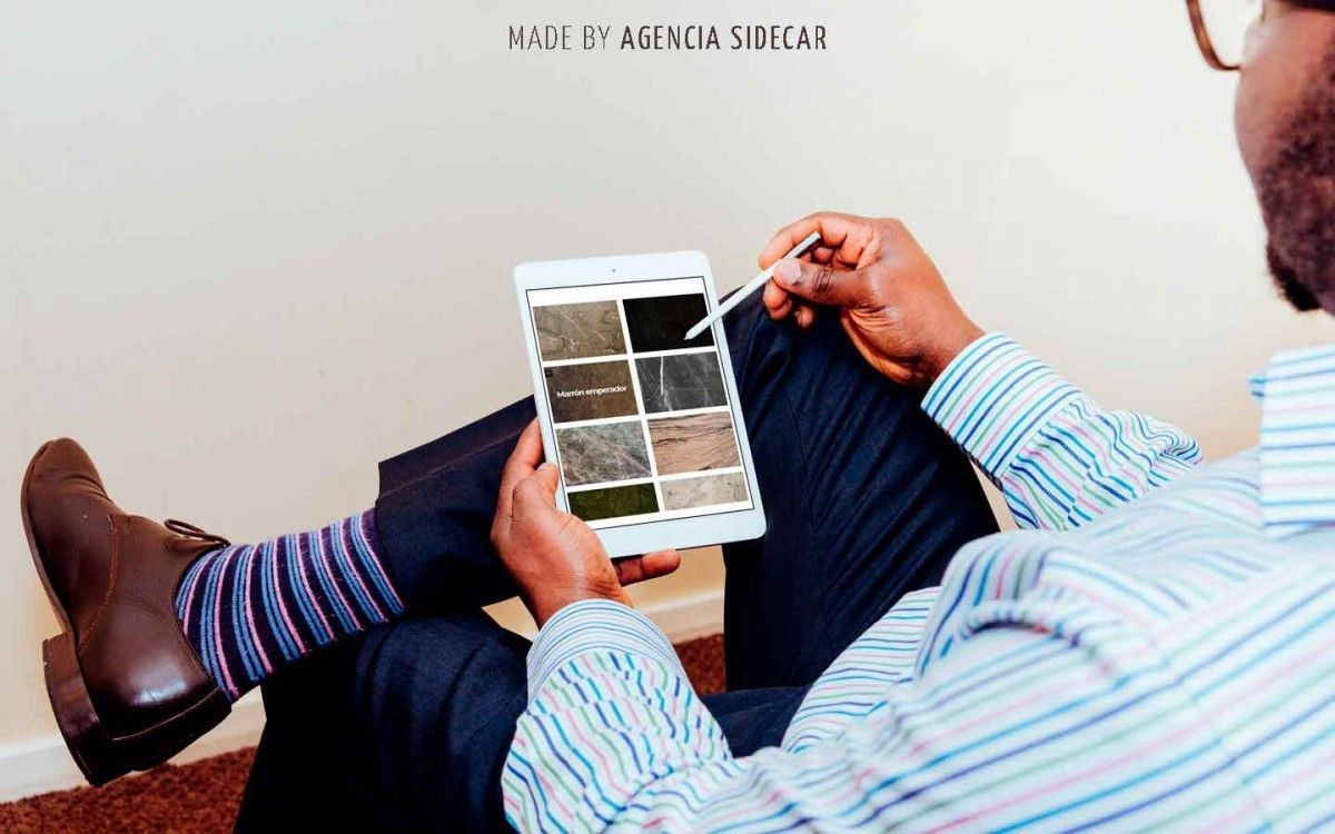 Agencia Sidecar agencia-sidecar-portfolio-rico-selles-2 Mármoles Rico Sellés