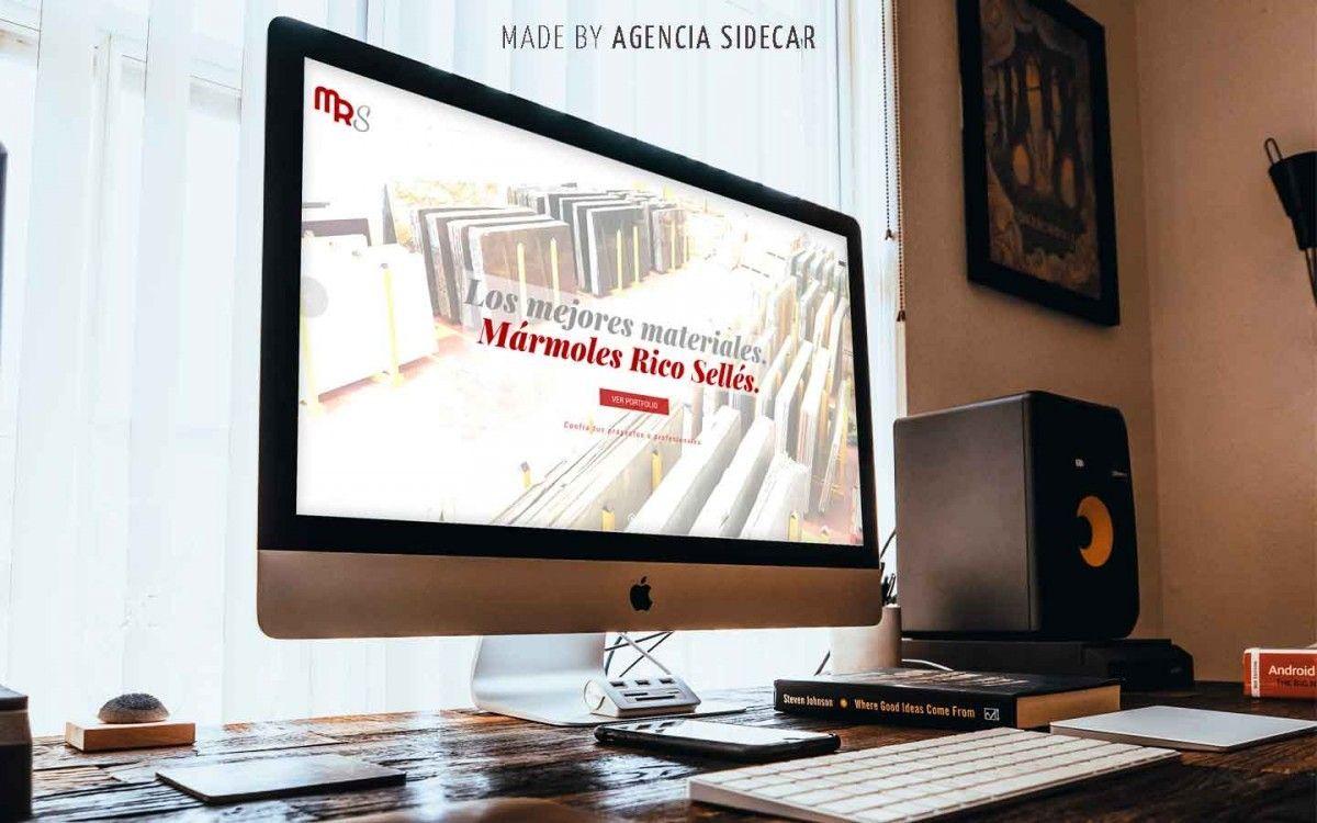 Agencia Sidecar agencia-sidecar-portfolio-rico-selles-3 Mármoles Rico Sellés