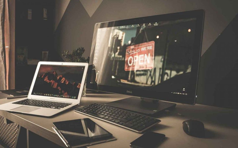 Agencia Sidecar agenciasidecar-blog-evolución-de-los-medios-digitales-1 Evolución de los Medios Digitales