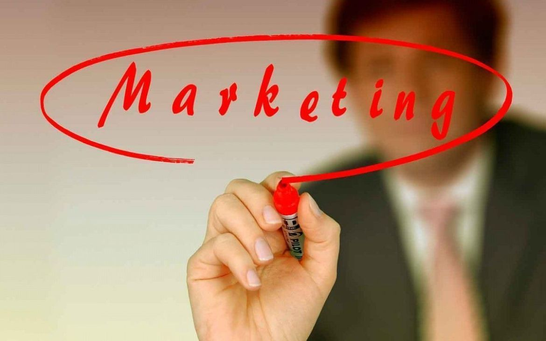 Agencia Sidecar agenciasidecar-blog-evolución-hacia-el-marketing-3.0-3 Evolución hacia el Marketing 3.0