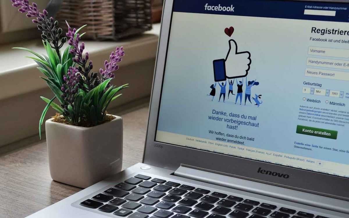 Agencia Sidecar agenciasidecar-blog-formas-de-entrar-a-facebook-portada Formas de entrar a Facebook