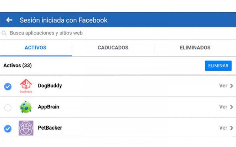 Agencia Sidecar agenciasidecar-blog-mejorar-la-privacidad-de-tu-facebook-11 Privacidad de tu Facebook: mejórala con estas 17 opciones