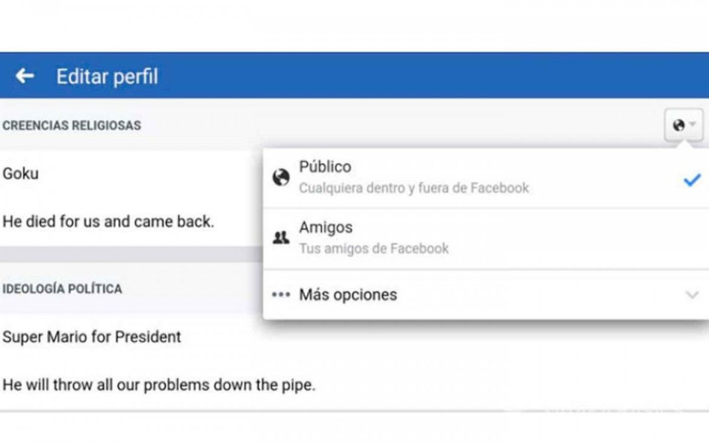 Agencia Sidecar agenciasidecar-blog-mejorar-la-privacidad-de-tu-facebook-12 Privacidad de tu Facebook: mejórala con estas 17 opciones