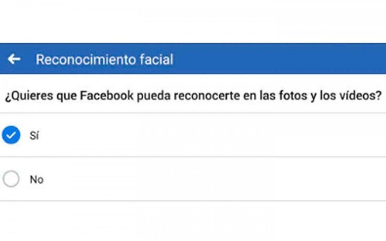 Agencia Sidecar agenciasidecar-blog-mejorar-la-privacidad-de-tu-facebook-3 Privacidad de tu Facebook: mejórala con estas 17 opciones