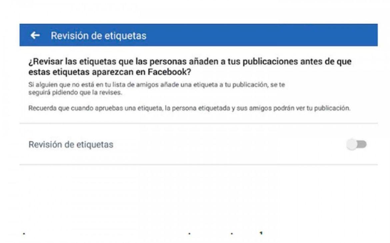 Agencia Sidecar agenciasidecar-blog-mejorar-la-privacidad-de-tu-facebook-4 Privacidad de tu Facebook: mejórala con estas 17 opciones