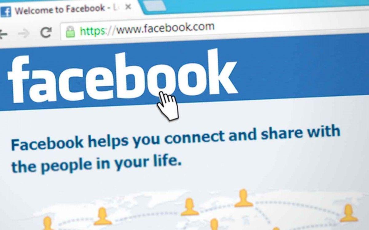 Agencia Sidecar agenciasidecar-blog-mejorar-la-privacidad-de-tu-facebook-portada Privacidad de tu Facebook: mejórala con estas 17 opciones