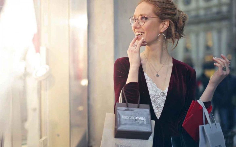 Agencia Sidecar agenciasidecar-blog-que-es-el-marketing-olfativo-y-como-funciona-1 ¿Qué es el marketing olfativo y cómo funciona?