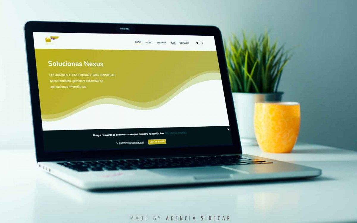 Agencia Sidecar agencia-sidecar-portfolio-soluciones-nexus-1 Soluciones Nexus
