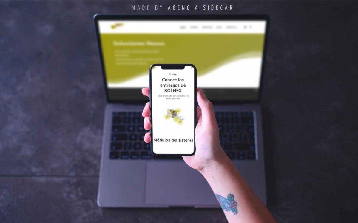 Agencia Sidecar agencia-sidecar-portfolio-soluciones-nexus-2 Soluciones Nexus