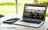 Agencia Sidecar Agenciasidecar_mockup_caminoabaeza3-200x125 Camino a Baeza