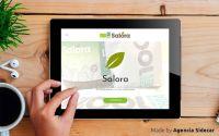 Agencia Sidecar Agenciasidecar_mockup_salora-200x125 Salora