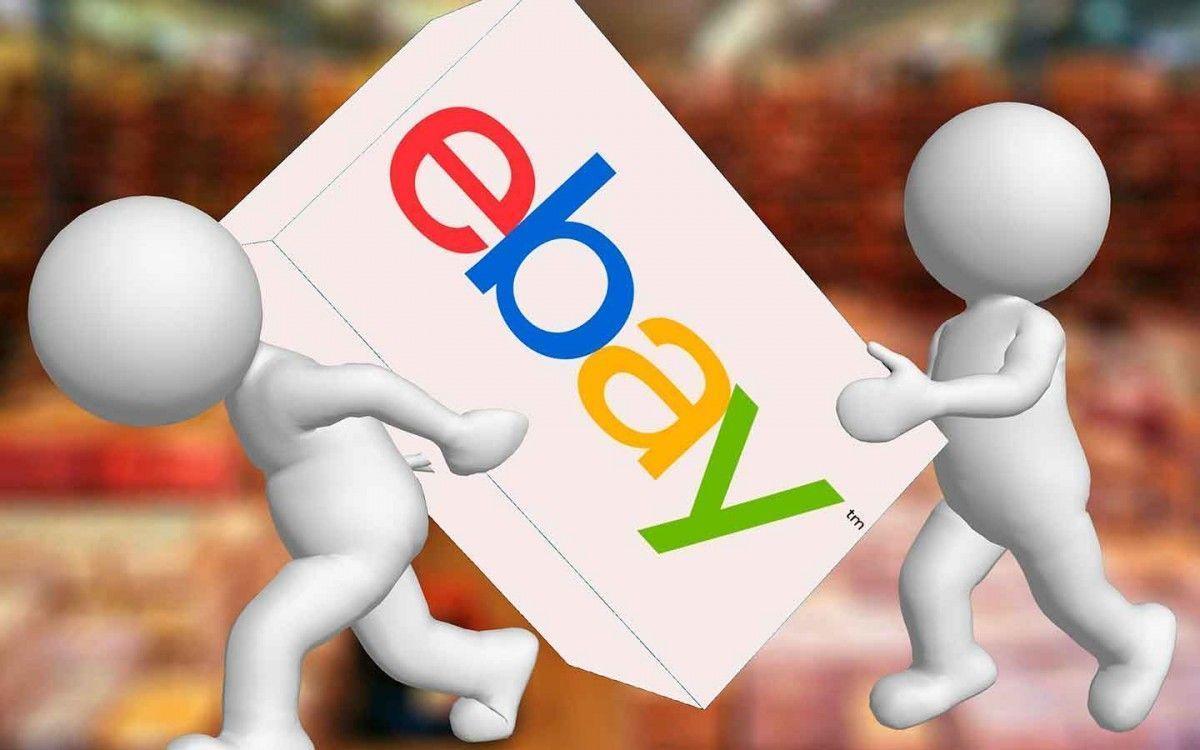 Agencia Sidecar agenciasidecar-blog-como-son-las-devoluciones-en-Ebay Cómo son las devoluciones en Ebay