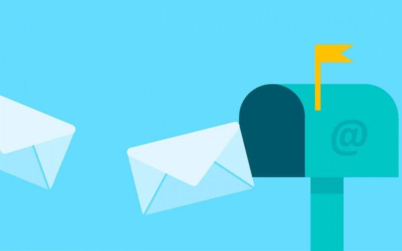 Agencia Sidecar agenciasidecar-blog-correo-electronico-en-gmail-2 Crear un correo electrónico en Gmail de forma fácil y sencilla
