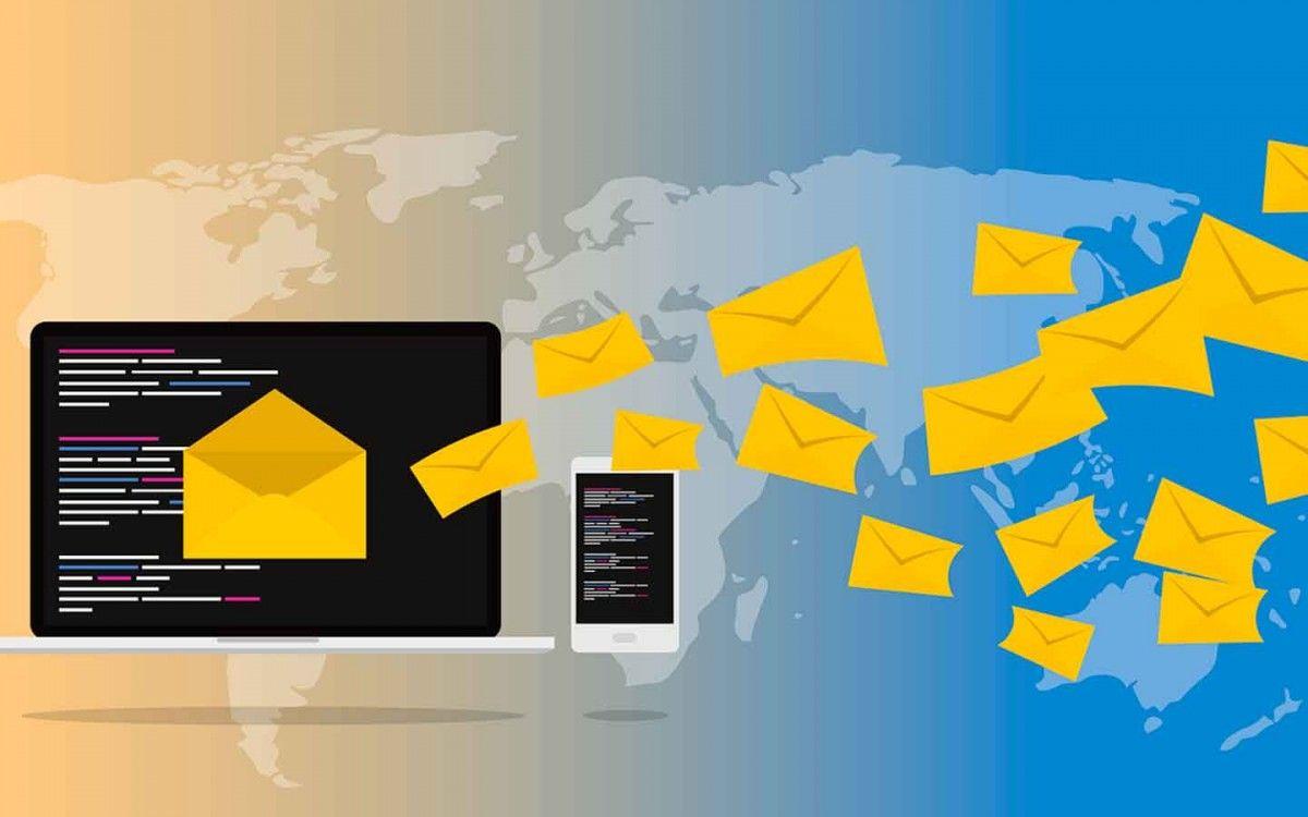 Agencia Sidecar agenciasidecar-blog-email-marketing-2 La estrategia de Email Marketing
