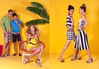 agencia team shopping boulevard campina grande revista lis (5)