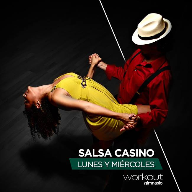 Post_Workout_Clases_Salsa_Casino