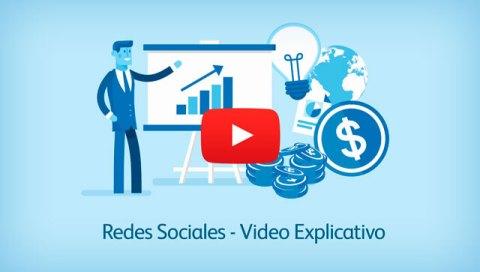 Video Manejo de Redes Sociales Timing Agencia Digital