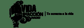 Vida en Accion Radio