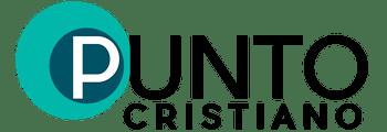 logopuntocristiano