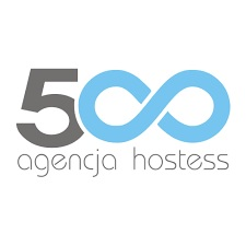 agencja-500-logo-test