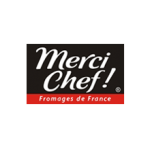Merci Chef !