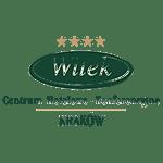 Witek Centrum Hotelowo-Konferencyjne