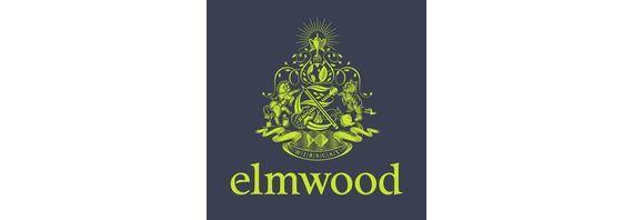 UK Packaging Design - Elmwood Brand Design