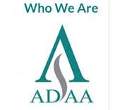 ADAA logo 2