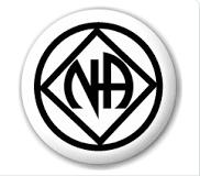 NA logo 1