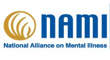 NAMI logo 1 3