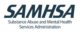 SAMHSA logo 1 2