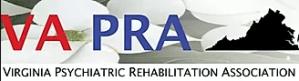 VAPRA Logo 1 3