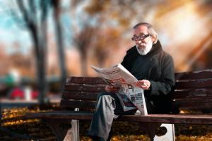 adult bench blur 1652340